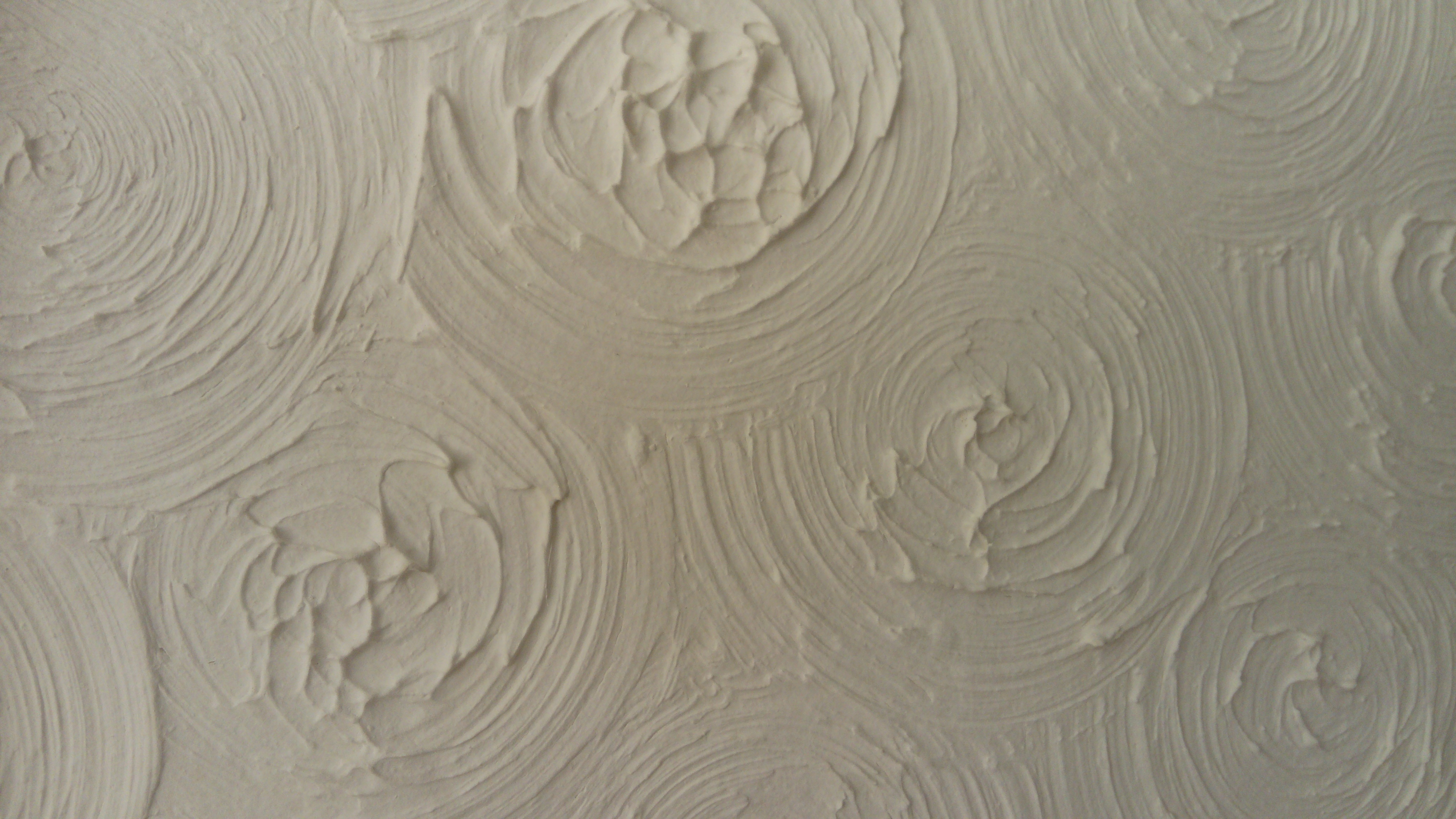 Artex – does the artex in your home contain asbestos?