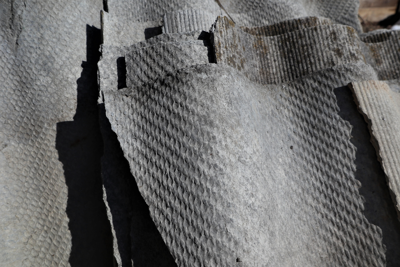 Asbestos Removal Contractors Hertfordshire