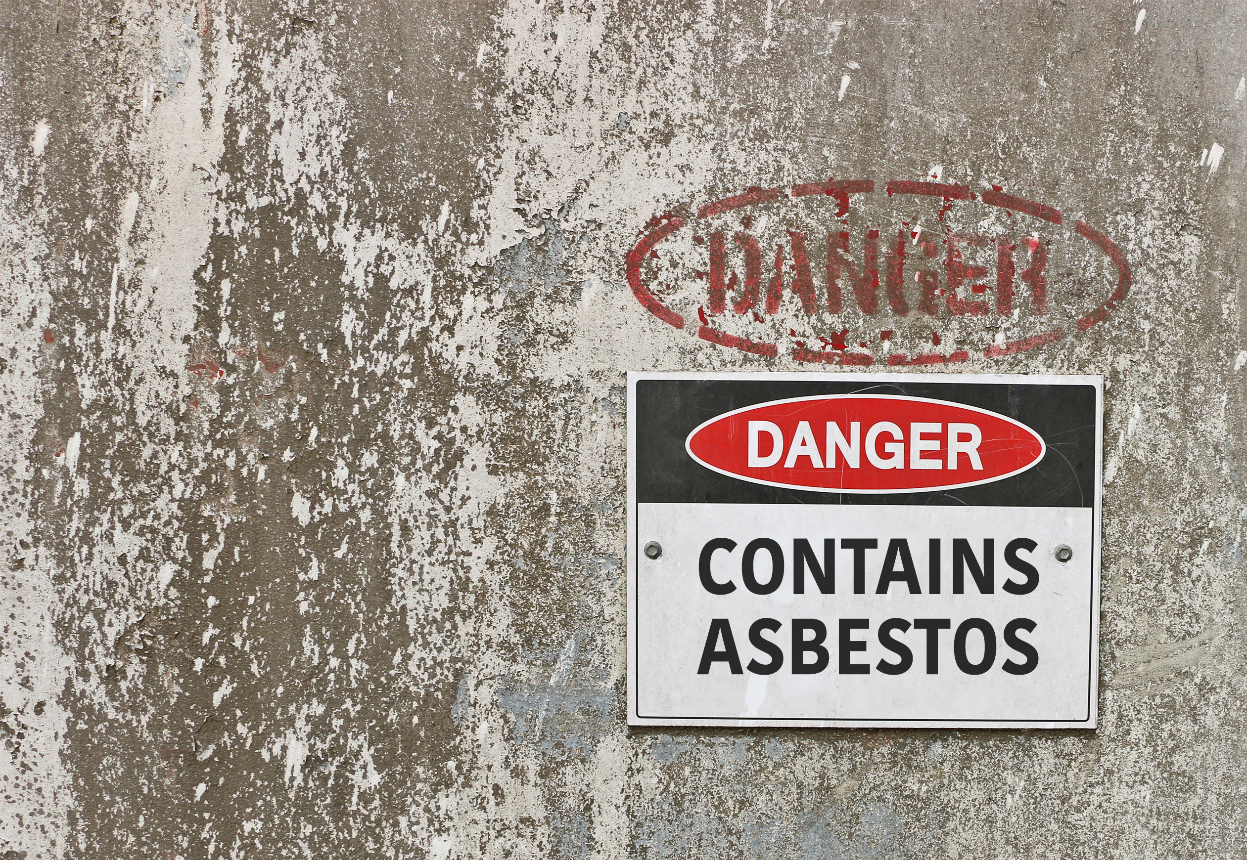 Asbestos Removal Essex – Frequently asked questions